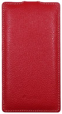 SIPO V-series для Samsung Galaxy E7 E700 Red