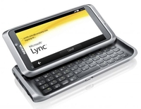 OS Symbian Belle