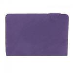 Samsung для p3100 Galaxy Tab 2 7.0 фиолетовый
