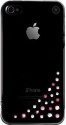 Bling My Thing Diffusion Case Pink