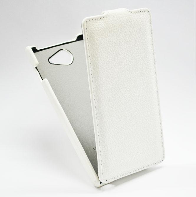 SIPO V-series для Samsung Galaxy S5 G900 White