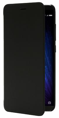 Xiaomi Flip Case для Mi4C Black orig.