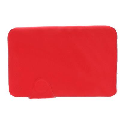 Samsung для p3100 Galaxy Tab 2 7.0 красный