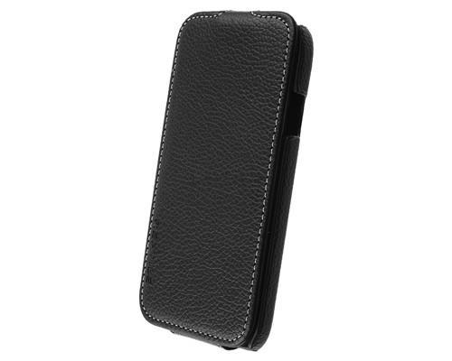SIPO V-series для Samsung Galaxy S4 i9190/i9192/i9195 Black