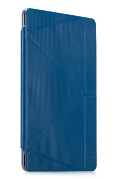 Чехол The Core Smart Case для IPad Air 2 Blue