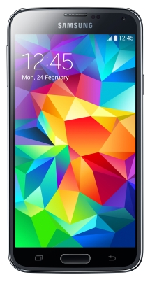 Samsung G900H Galaxy S5 16Gb 3G Blue