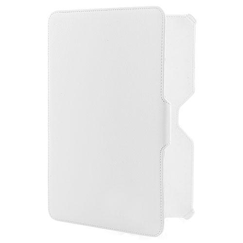 Red Line Ibox Premium для Samsung Galaxy Note 10.1 N8000/N8010/N8020 White