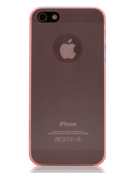 EIMO для Apple IPhone 4s pink