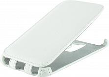 Red Line Ibox Premium для LG Optimus G2 mini White