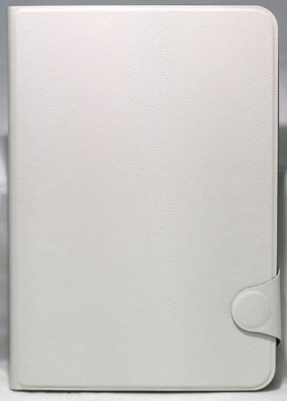 Samsung для p3100 Galaxy Tab 2 7.0 Белый