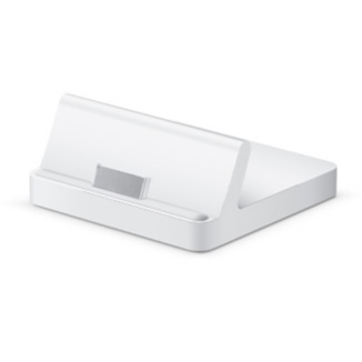 Док-станция Apple iPad Dock (MC360ZM/A)