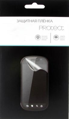 Protect для HTC One A9 Матовая