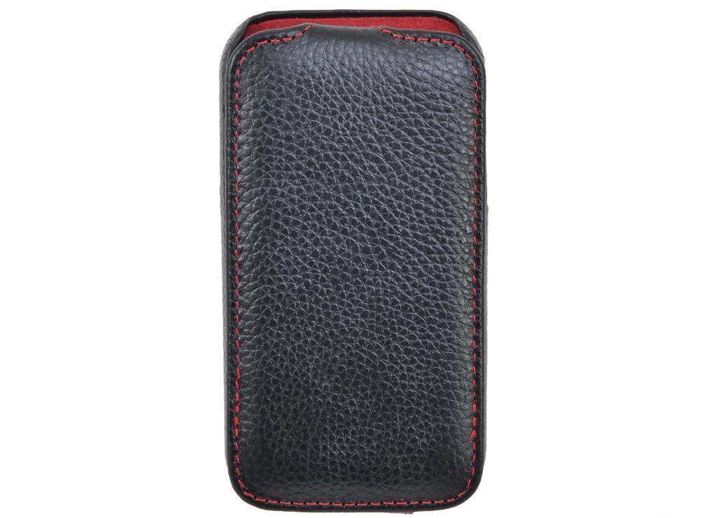 iRidium для Samsung Galaxy Ace Duos S6802 Black