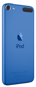 Apple iPod touch 6 16Gb Blue