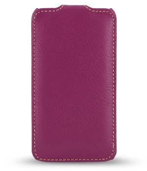 Чехол Melkco HTC Desire 310 Purple