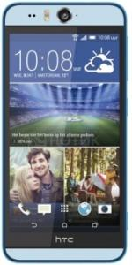 HTC Desire Eye White Blue РСТ