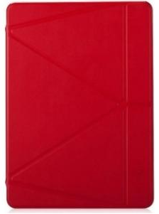 Чехол The Core Smart Case для IPad Air 2 Red