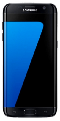 Samsung Galaxy S7 Edge G935F 32Gb Black