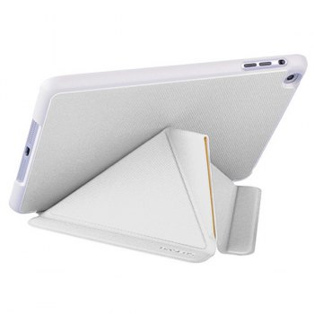Чехол Baseus Smart Master для Apple iPad MINI White