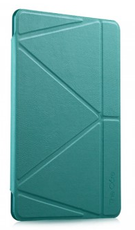 Чехол The Core Smart Case для IPad Air  Turquoise