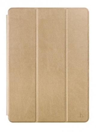 HOCO Sugar Series для Apple iPad Pro 12.9 Gold