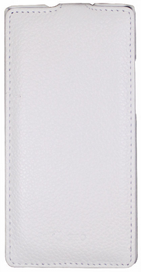"Чехол SIPO V-series для IPhone 6 Plus 5.5"" White"