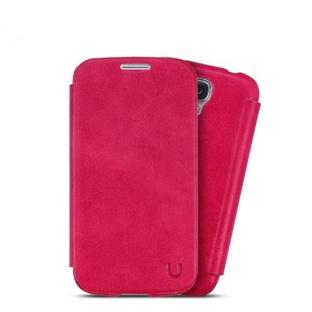 USAMS 4 Series для Samsung N7100 Galaxy Note 2 Pink