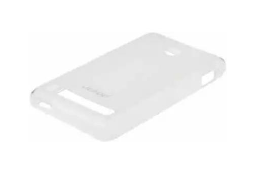 Jekod для Sony Xperia E1 D2005/D2105 White