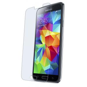 Sipo для HTC One M9