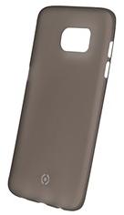 Celly для Samsung Galaxy S7 G930F/G930FD Grey