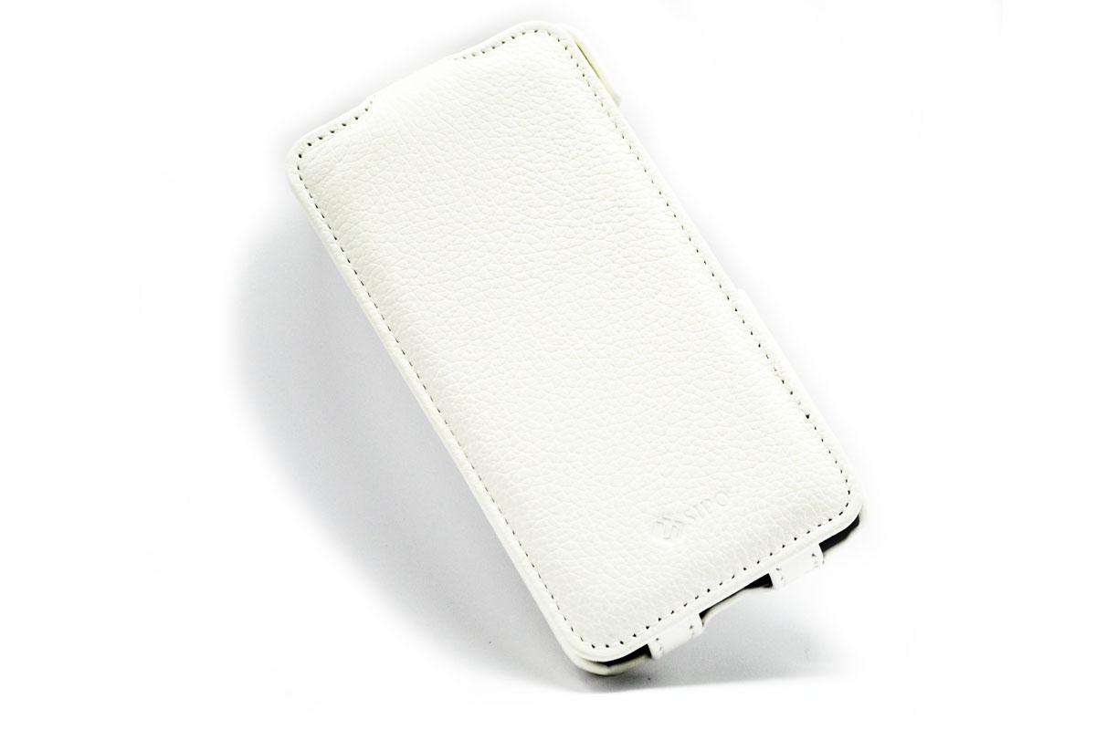 SIPO V-series для Nokia Lumia 630 White