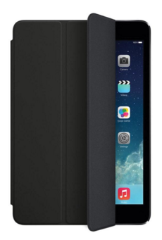 Чехол Smart Case для Apple Ipad Pro 9.7 Black/Blue