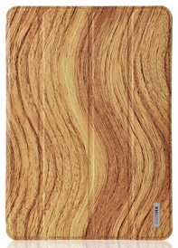 Remax Wood Series для Ipad Air Crude Tree