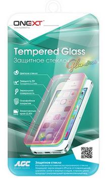 Onext 0.3mm для HTC One X9 в магазине boltyn.ru 0.3mm для Meizu MX6