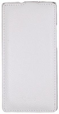 SIPO V-series для HTC Desire 816 White
