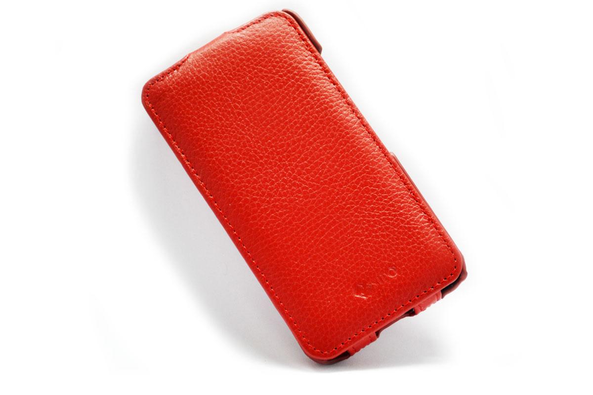 SIPO V-series для Nokia Lumia 630 Red