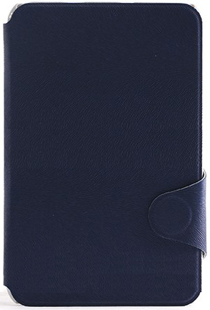 Samsung для p3100 Galaxy Tab 2 7.0 синий