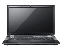 "Samsung RF511 (Core i7 2630QM 2000 Mhz/15.6""/1600x900/6144Mb/640Gb/Blu-Ray/NVIDIA GeForce GT 540M/Wi-Fi/Bluetooth/Win 7 HP)"