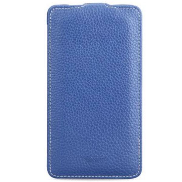 SIPO V-series для Samsung Note 3 Neo N750 Blue