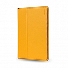 Чехол Yoobao Executive Leather Case for IPad 4 / IPad 3 / IPad 2 Yellow