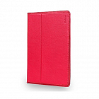Чехол Yoobao Executive Leather Case for IPad 4 / IPad 3 / IPad 2 Rose