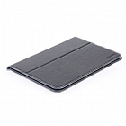 Чехол Yoobao Executive Leather Case for Samsung P6800 black