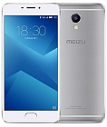 Meizu M5 Note 32Gb Silver