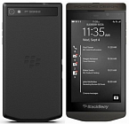 BlackBerry Porsche Design P'9982 уценка