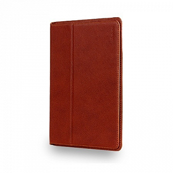 Чехол Yoobao Executive Leather Case for IPad 4 / IPad 3 / IPad 2 Coffee