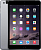 Apple iPad mini 3 16Gb Wi-Fi + Cellular Space Grey РСТ