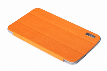 Чехол Rock ELEGANT для Samsung Galaxy TAB 3 T210/T211 Orange