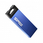 Silicon Power Touch 835 64GB Blue