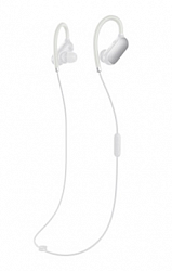 Xiaomi Mi Sport Bluetooth Headset White