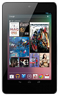 Google Nexus 7 16Gb Black